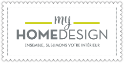 logo-my-home-design