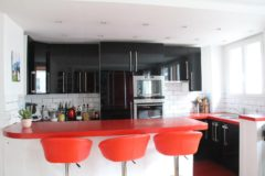 #EXCLUSIVITE# - PARIS 15  A LOUER QUARTIER CONVENTION 4 PIÈCES