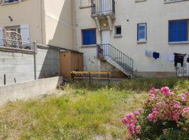 #EXCLUSIVITE# - Quartier de la pairie - maison sur 2 niveaux - terrain 268 m2