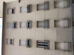 Beau 3 pieces - rdc et souplex - quartier place edith piaf paris 20