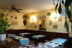 Restaurant a vendre murs et fonds -affaire exploitee de puis 27 ans