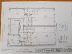 Rue alexandre 3 - beau 3 pieces avec mezzanine et parking